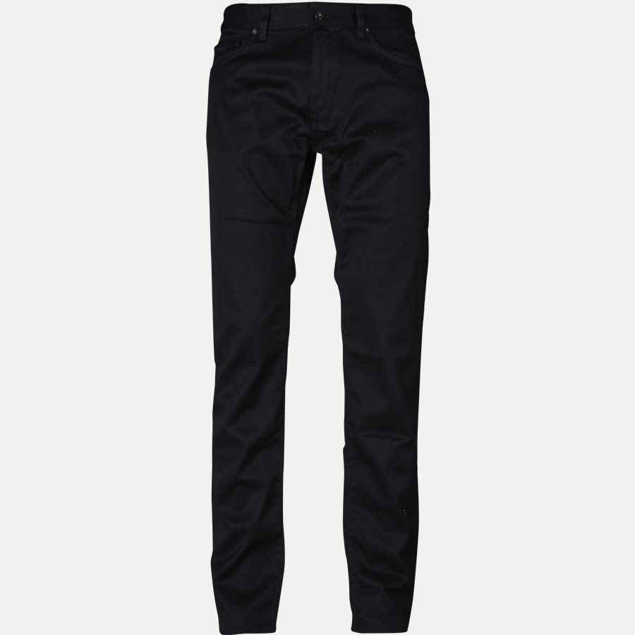 50302747 MAINE3 - Maine3 Jeans - Jeans - Regular - SORT 001 - 1